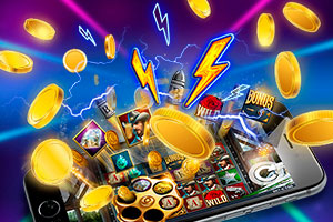 lightning-link-free-coins-iphone