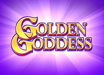 Golden Goddess Slot Machine – Play Free Game